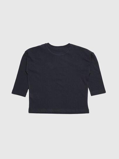 Diesel - TAIZAB-R,  - T-shirts and Tops - Image 2