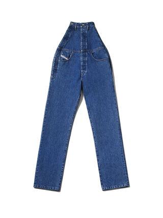 GMPT01,  - Pants