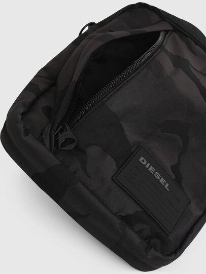 Diesel - ODERZO,  - Crossbody Bags - Image 6