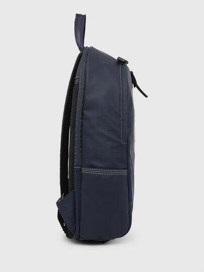 Diesel - BOLD BACK II,  - Backpacks - Image 3