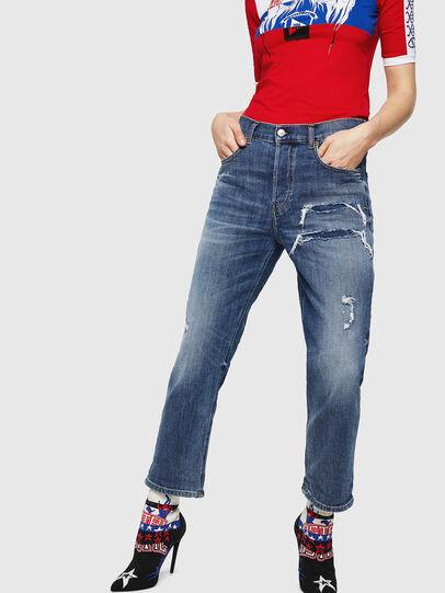 Diesel - Aryel 0890X,  - Jeans - Image 1
