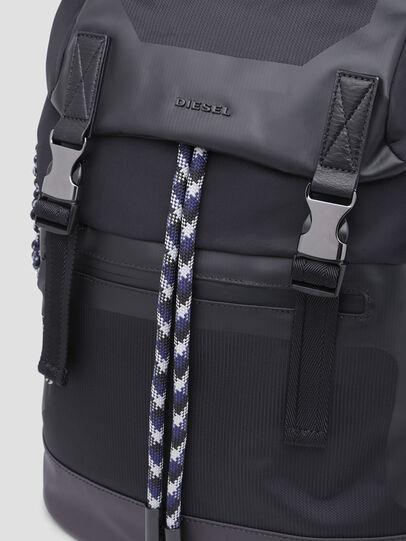 Diesel - SUSE BACK,  - Backpacks - Image 5