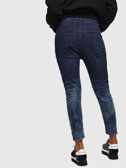 Diesel - Fayza JoggJeans 069KC,  - Jeans - Image 2