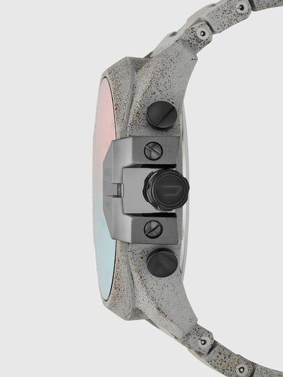 Diesel - DZ4513,  - Timeframes - Image 2