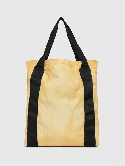 Diesel - SHOPAK,  - Crossbody Bags - Image 2