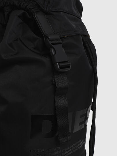 Diesel - F-SUSE BACK,  - Backpacks - Image 4