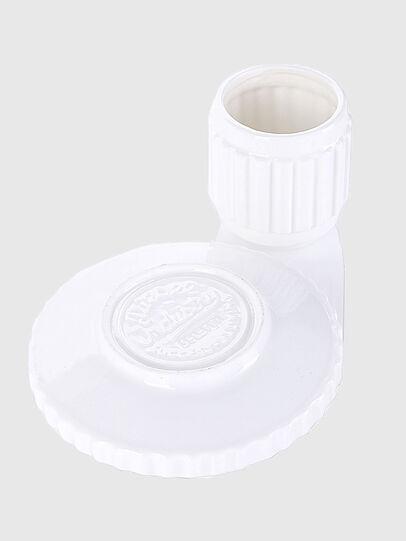 Diesel - 10974 MACHINE COLLEC, White - Cups - Image 2