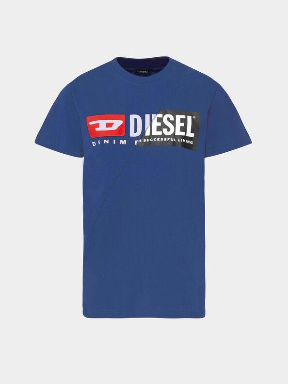 https://ie.diesel.com/dw/image/v2/BBLG_PRD/on/demandware.static/-/Sites-diesel-master-catalog/default/dwdc4f16f8/images/large/00SDP1_0091A_8MG_O.jpg?sw=594&sh=792
