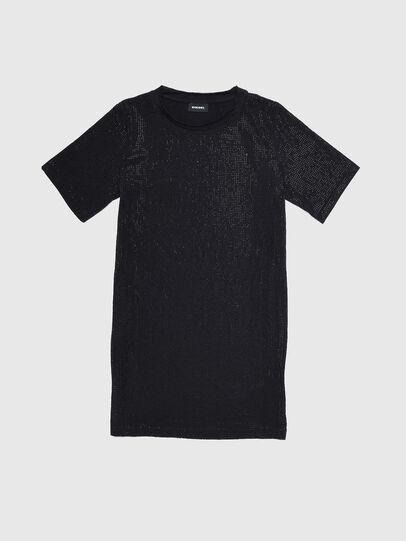 Diesel - DARY, Black - Dresses - Image 1