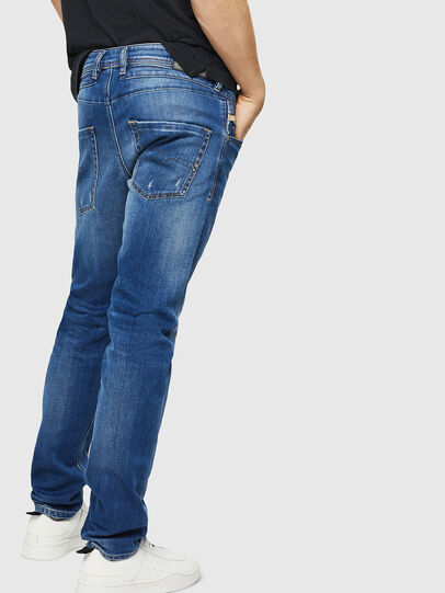 Diesel - Belther 084QQ,  - Jeans - Image 2