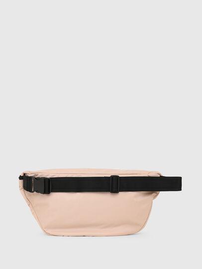 Diesel - CROSSYE, Face Powder - Belt bags - Image 2