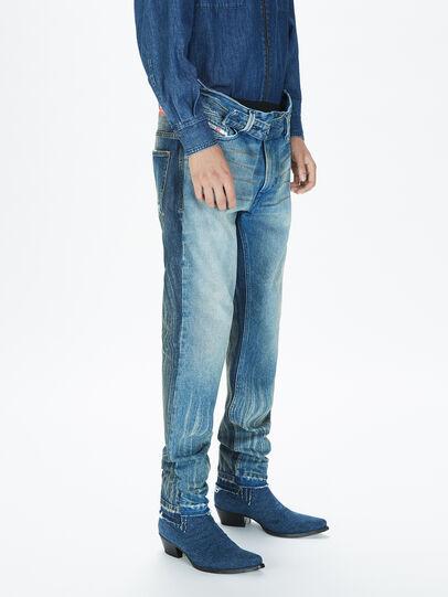 Diesel - SOPKN01,  - Jeans - Image 7