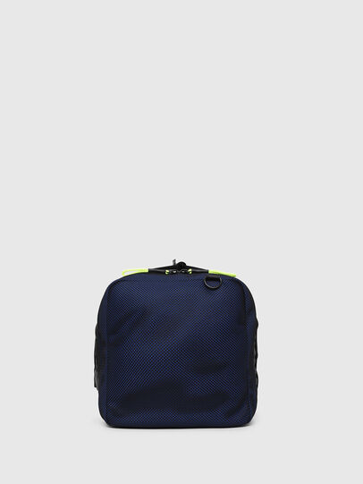 Diesel - M-CAGE DUFFLE M,  - Travel Bags - Image 3