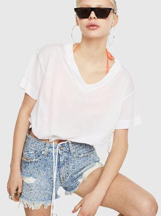 T-ELISY-A,  - T-Shirts