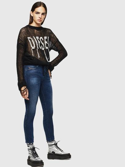 Diesel - Babhila 083AE,  - Jeans - Image 5