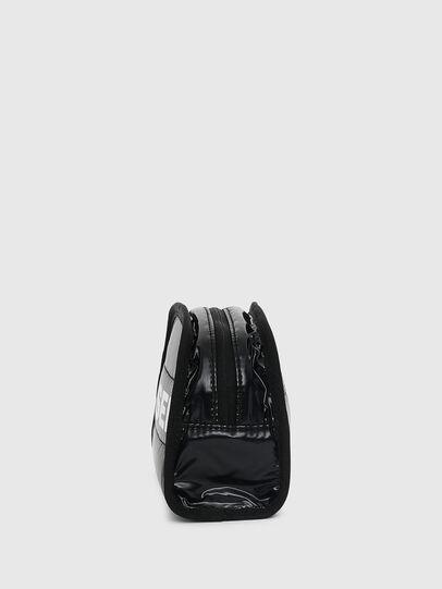 Diesel - MIRR-HER,  - Bijoux and Gadgets - Image 2