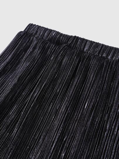 Diesel - GLOBI,  - Skirts - Image 3