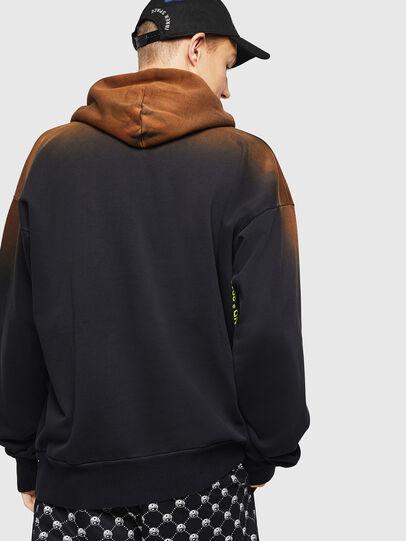 Diesel - S-ALBY-SUN,  - Sweaters - Image 2