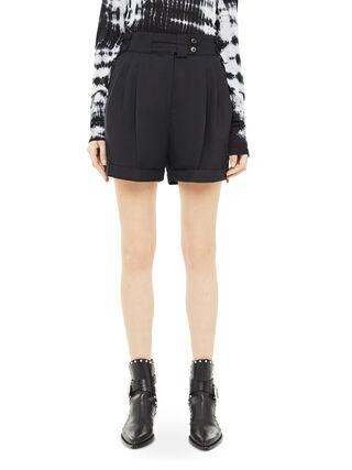 SHERIE,  - Shorts