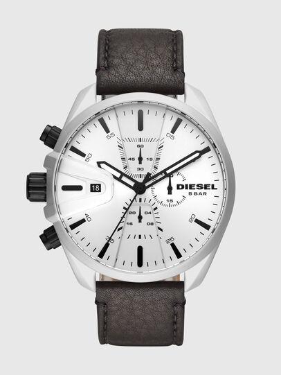 Diesel - DZ4505,  - Timeframes - Image 1