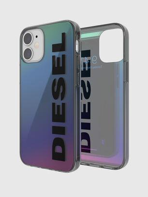 https://ie.diesel.com/dw/image/v2/BBLG_PRD/on/demandware.static/-/Sites-diesel-master-catalog/default/dwe44a53b9/images/large/DP0401_0PHIN_01_O.jpg?sw=306&sh=408