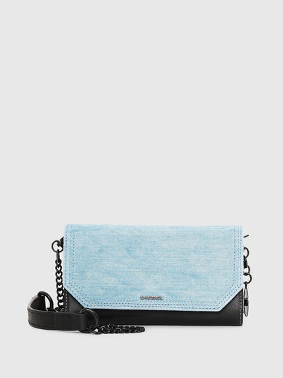 Diesel - GIPSI,  - Small Wallets - Image 1