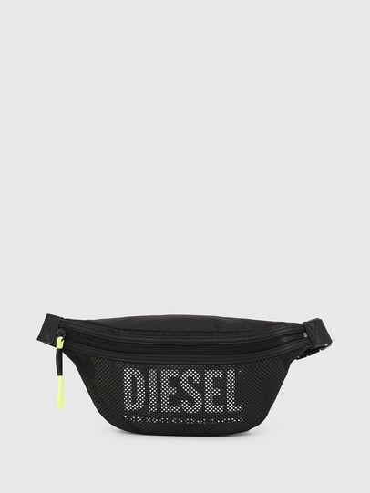 Diesel - LONIGO,  - Belt bags - Image 1