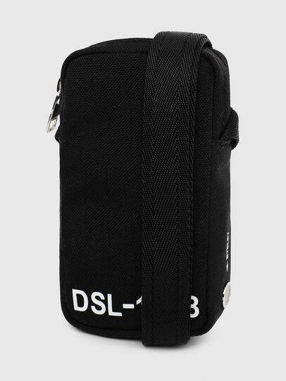 Diesel - FONO, Black - Bijoux and Gadgets - Image 4