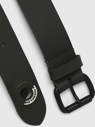 Diesel - B-IRI,  - Belts - Image 3