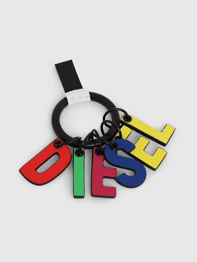 Diesel - LUPIA,  - Bijoux and Gadgets - Image 1
