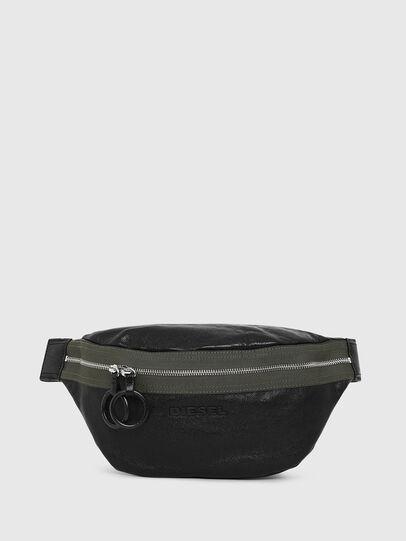 Diesel - FELTRE,  - Belt bags - Image 1