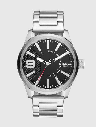 Diesel - DZ1889,  - Timeframes - Image 1