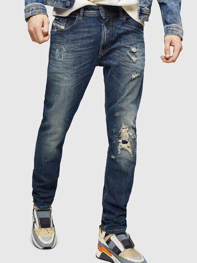 Diesel - Thommer 083AC,  - Jeans - Image 1