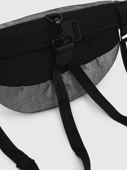 Diesel - TRIBELT,  - Belt bags - Image 4