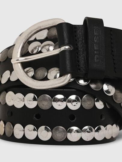 Diesel - B-MEOLO,  - Belts - Image 2