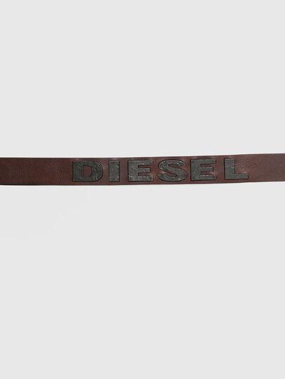 Diesel - B-BOLD,  - Belts - Image 4