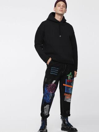 S-GORDON,  - Sweaters