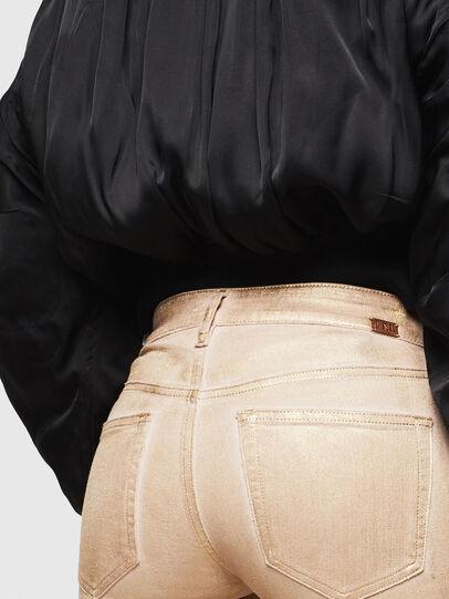 Diesel - Slandy 0094U,  - Jeans - Image 3