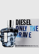 ONLY THE BRAVE 75ML , Light Blue - Only The Brave