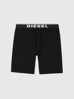https://ie.diesel.com/dw/image/v2/BBLG_PRD/on/demandware.static/-/Sites-diesel-master-catalog/default/dwf00bfe72/images/large/A00964_0JKKB_900_O.jpg?sw=297&sh=396