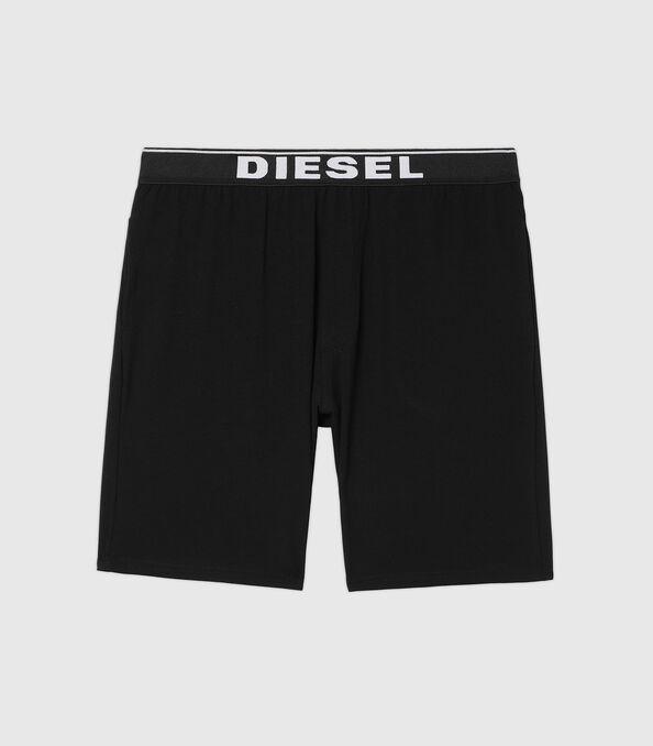 https://ie.diesel.com/dw/image/v2/BBLG_PRD/on/demandware.static/-/Sites-diesel-master-catalog/default/dwf00bfe72/images/large/A00964_0JKKB_900_O.jpg?sw=594&sh=678