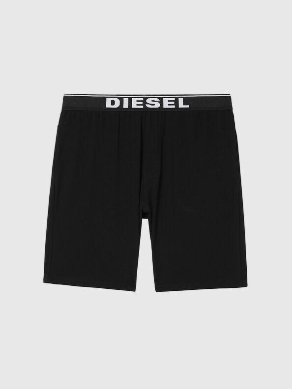 https://ie.diesel.com/dw/image/v2/BBLG_PRD/on/demandware.static/-/Sites-diesel-master-catalog/default/dwf00bfe72/images/large/A00964_0JKKB_900_O.jpg?sw=594&sh=792