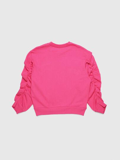 Diesel - SARAP,  - Sweaters - Image 2