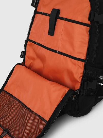 Diesel - F- URBHANITY BACK,  - Backpacks - Image 5