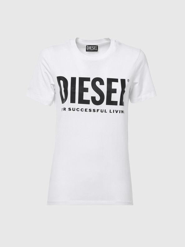https://ie.diesel.com/dw/image/v2/BBLG_PRD/on/demandware.static/-/Sites-diesel-master-catalog/default/dwf13b39ac/images/large/A04685_0AAXJ_100_O.jpg?sw=594&sh=792