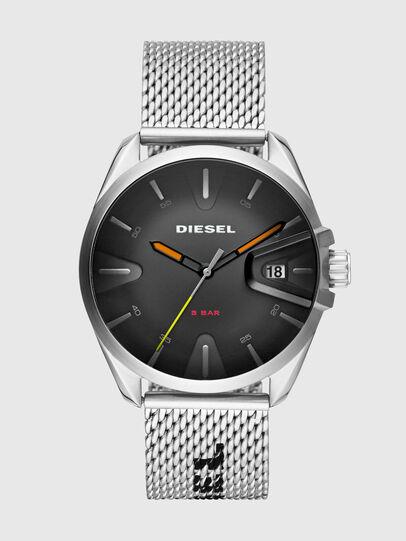 Diesel - DZ1897,  - Timeframes - Image 1