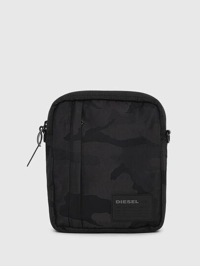 Diesel - ODERZO,  - Crossbody Bags - Image 1