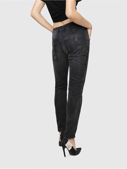 Diesel - Krailey JoggJeans 069IA,  - Jeans - Image 2