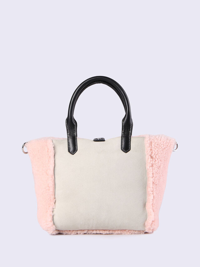 FOR FUR TOTE S,