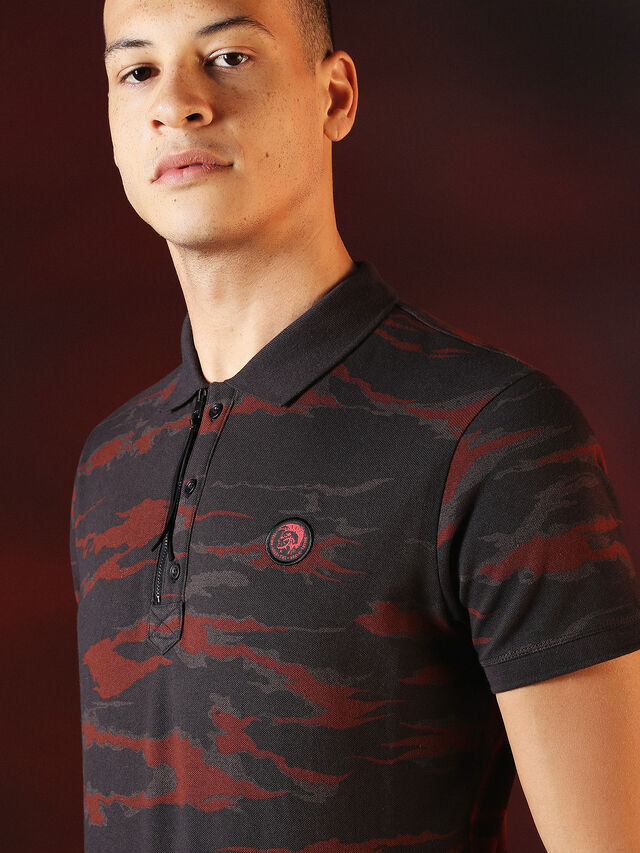 DVL-POLO-SPECIAL COLLECTION,